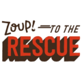 our! to the rescue